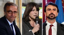 Derrière le Tour de France et le sapin de Noël, les premières vraies décisions des maires