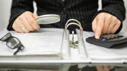 Σωρεία υποθέσεων φοροδιαφυγής, ύψους εκατομμυρίων ευρώ, αποκάλυψαν έλεγχοι της