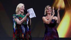 Φεστιβάλ Βενετίας: Ο Χρυσός Λέοντας στην Κλόε Ζάο για την ταινία