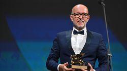 Mostra Venezia '77: premiati Nomadland e Nuevo Orden. Nulla da