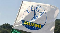 Inchiesta fondi Lega, il bancario (e teste):