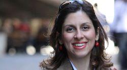 Fresh Trial Faced By Nazanin Zaghari-Ratcliffe In Iran Postponed At Short