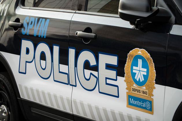Fusillade dans le Vieux-Port de Montréal: cinq blessés, dont un