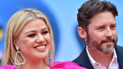 Kelly Clarkson Admits Post-Divorce Life Has Been A 'Little Bit Of A