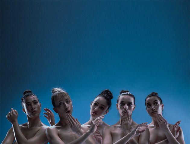 Arc For Dance Festival 13: Επτά χορογράφοι κατά της αποξένωσης στο Δημοτικό Θέατρο