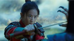 'Mulan' Disappoints At Box Office With $23 Million Opening In