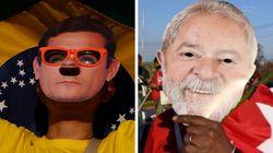 O julgamento que reedita o duelo Moro X Lula pode ser decisivo para as eleições de