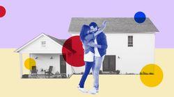 How U.S. Hispanics Are Building Generational Wealth Through