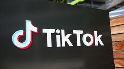 TikTok買収「マイクロソフト脱落、オラクルに」 米紙が報道
