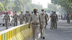 UP Forms Police Team To Probe 'Love Jihad' In The