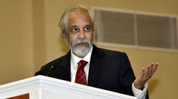 Justice Madan Lokur: 'Sedition Being Used As Iron Hand To Curb Free