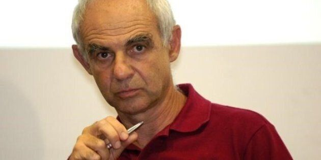 sociologo Luca