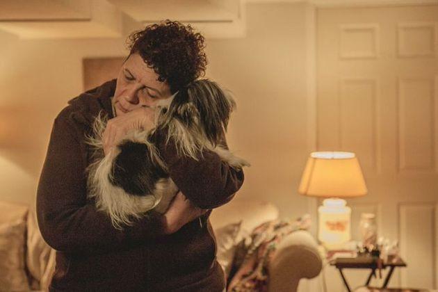 영화 '속삭임 Murmur (헤더 영|캐나다|2019|86 MIN)' 한