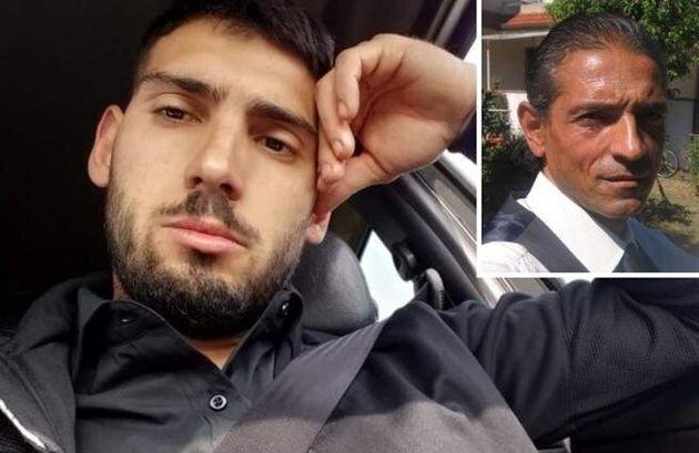 Il figlio muore, il padre va in overdose: arrestato il