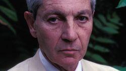Mort de François Debré, quelques heures après son frère