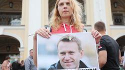 Γαλλία και Σουηδία επιβεβαιώνουν πως ο Ναβάλνι δηλητηριάσθηκε με