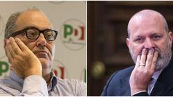 Nel Pd Bettini e Bonaccini non colgono le ragioni di chi vota
