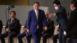 """「日本を中国側に引っ張ろうという幻想は不要だ」中国は""""菅義偉首相""""の日中関係をどう見ている?"""