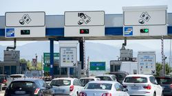 Il rimpasto blocca la trattativa con i Benetton (di
