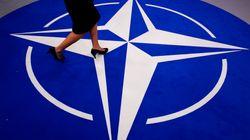 Συζητήσεις Ελλάδας-Τουρκίας επί των προτάσεων του ΝΑΤΟ στις