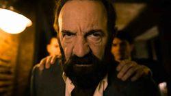Muere el actor de 'El Ministerio del tiempo', José Antonio Lobato, a los 64