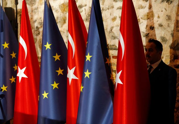 Η ΕΕ θέλει να δει διακοπή των μονομερών ενεργειών στην Ανατολική
