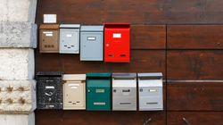 Royal Mail segue il modello Poste Italiane: niente più lettere il