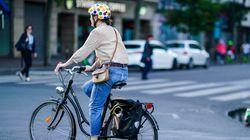 Taxe d'habitation, APL, marquage des vélos... tout ce qui change au 1er