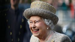 Queen Elizabeth Praises Photographers Who Captured Britain In