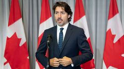 Liberals Haven't Consulted With Opposition Parties On Throne