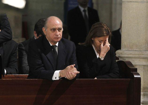 Fernández Díaz y