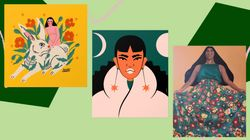 16 Latinx Artists To Know And Support Now And