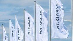 Δωρεά 5 εκατ. ευρώ από VW και Siemens για τη