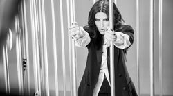 Laura Pausini: