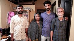 Alan And Thaha's Parents Hail Court Order: 'Felt Crushed When CPI(M) Turned Against