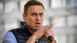 L'état de santé de Navalny s'améliore, des séquelles sur le long terme désormais