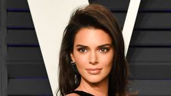Kendall Jenner Reveals A Surprising Habit 'No One Knows'