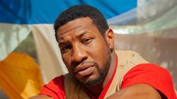 Marvel Casts Jonathan Majors As The Big Bad In 'Ant-Man