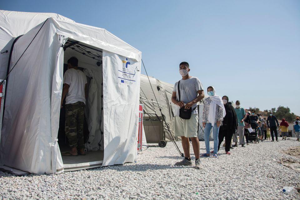 Μεσογειακός κυκλώνας: Πόσο πιθανό είναι να πλήξει την Ελλάδα