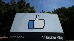 Ex-Staffer Says Facebook Can't Protect Other Countries From Political Manipulation:
