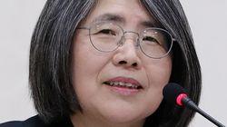 대법원 양형위가 아동·청소년 성착취물 제작에 최대 징역 29년3개월