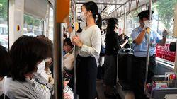 「女性専用車両」を熊本市電が試行⇒導入すれば路面電車初。痴漢や盗撮の被害、利用者から要望があった