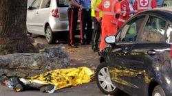 Como, il prete degli ultimi ucciso in piazza. Il responsabile sarebbe un senzatetto con problemi
