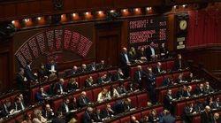 REFERENDUM, PERCHÉ NO/-5. Con il Sì l'Italia diventerà la democrazia meno rappresentativa