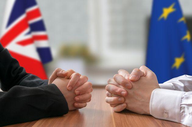 Brexit ovvero i danni del populismo