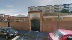 En Huelva: cierra el primer colegio en España tras el positivo de dos profesores en