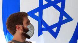 Israel se confina de nuevo: ¿qué ha