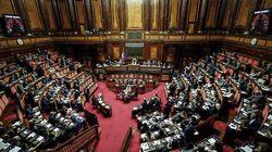 Con il taglio dei parlamentari si indebolisce l'istituzione che rappresenta il