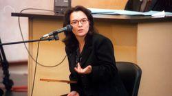 Polvere, il podcast su Marta Russo: le persone della quinta