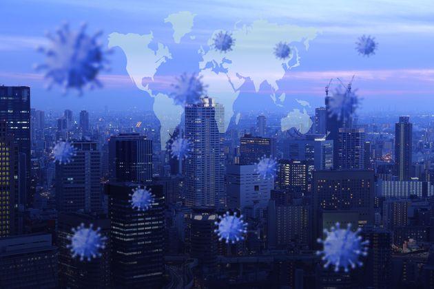 Η συμβολή και το μέλλον της ψηφιακής οικονομίας στη μετα-covid19